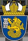 Общински съвет Бургас - Мандат 2011-2015